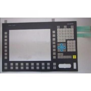 Siemens  6FC5203-0AF06-1AA0 6FC52030AF061AA0