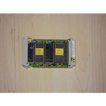 Original SKF Rolling Bearings Siemens 6FX1837-0BX12 6FX1837-0BX12  E-Stand:03