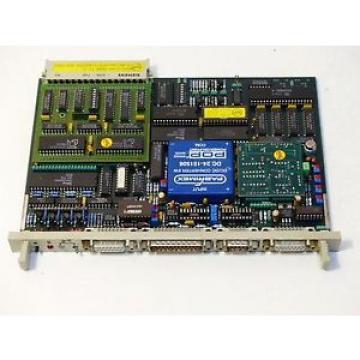Siemens ME61-D / WD BOAN V1.3