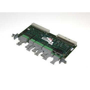 Siemens SIMOREG DC-Master CUD1 C98043-A7001-L1 11 C98043-A7006-L1 4