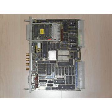 Original SKF Rolling Bearings Siemens Simatic S5 6ES5 526-3LF11 6ES5526-3LF11 E-Stand  11