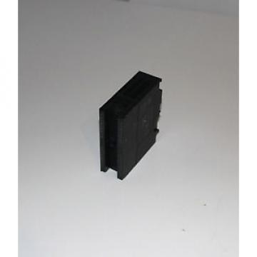 Original SKF Rolling Bearings Siemens SIMATIC S7 PCS7 SM 322 6ES7322-8BH01-0AB0 6ES7 322-8BH01-0AB0  no/1421
