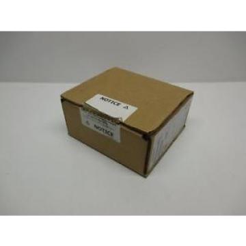Original SKF Rolling Bearings Siemens 6SE6420-2UD13-7AA1  Inverter
