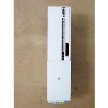 Siemens 6SC6112-0AA00 Vorschubmodul