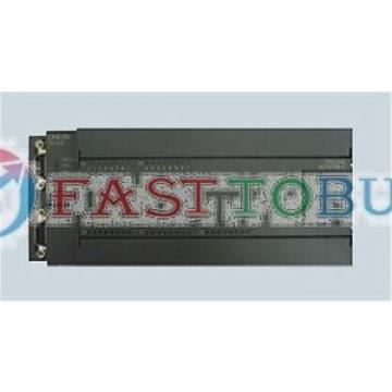 Original SKF Rolling Bearings Siemens Replace  6ES7 214-2BD23-0XB0 PLC CPU 224XP AC/DC 220VAC 14DI 10DO  relay
