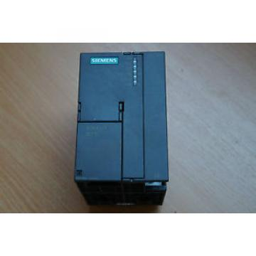 Siemens  6NH7 810-0AA30 Sinaut ST7 6NH7810-0AA30