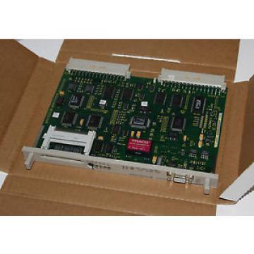 Siemens Simatic S5 Anschaltung 6ES5308-3UC11 6ES5 308-3UC11