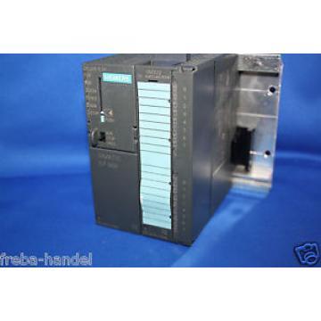 Siemens SIMATIC CPU 315 2 DP & SM322 315-2DP 6ES7 315-2AG10-0AB0 CPU315-2 DP