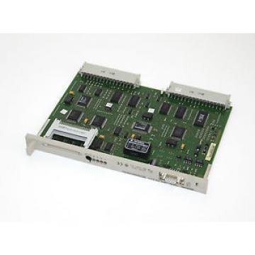 Original SKF Rolling Bearings Siemens Simatic S5 Anschaltung 6ES5308-3UC11 6ES5  308-3UC11