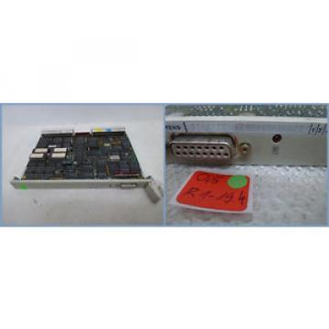 Siemens 6ES5947-3UA22, 6ES5 947-3UA22