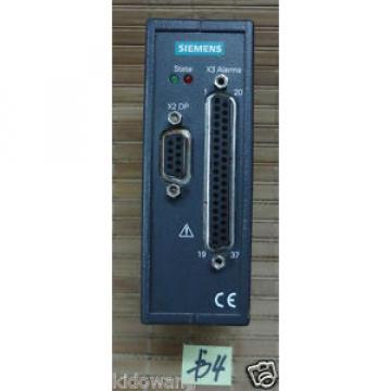 Siemens  PBSL321 G34924-J2006-H1