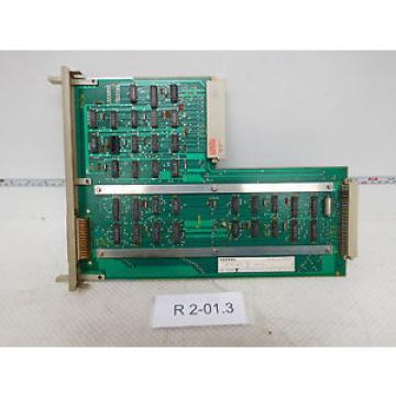 Original SKF Rolling Bearings Siemens MS 760 A-00, MS760,  GE.548168.0001.00