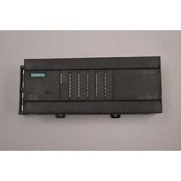 Original SKF Rolling Bearings Siemens Simatic 1P 6ES7  216-2BD00-0XB0