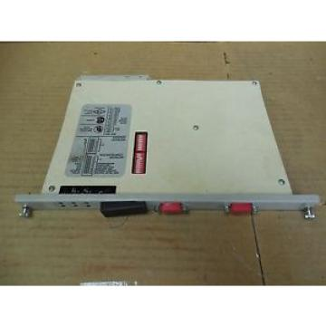 Siemens TIWAY I Network Interface Module 505-7399 5057399