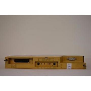 Siemens Simatic S5 6ES5 944-7UB11 1.081