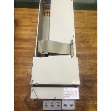Siemens SIMODRIVE LT-MODULE 108A 6SN1124-1AA00-0LA1 *90 Day Warranty*