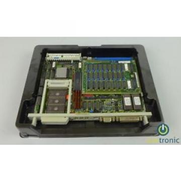 Siemens HT16 6FM1460-3AB20 6ES5373-0AA41