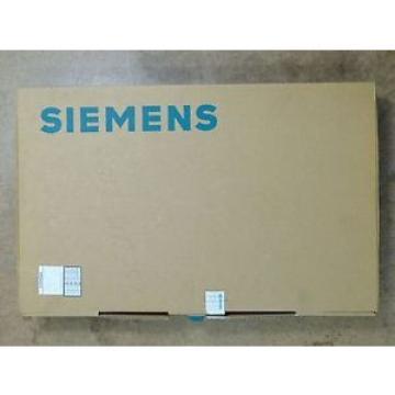 Siemens 6SC6110-6AA00