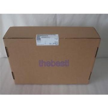 Siemens 1 PC  6AV6 647-0AF11-3AX0 Touch Panel 6AV6647-0AF11-3AX0 In Box