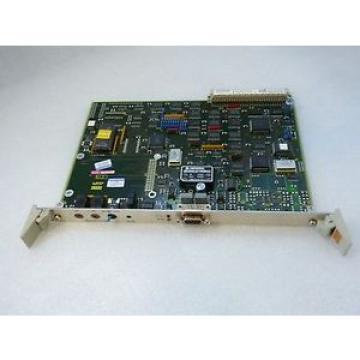 Siemens 6FC5012-0CA01-0AA0 Sinumeric Interface