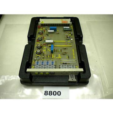 Original SKF Rolling Bearings Siemens 8800 Simadyn PC Board  6DC1002-8DC