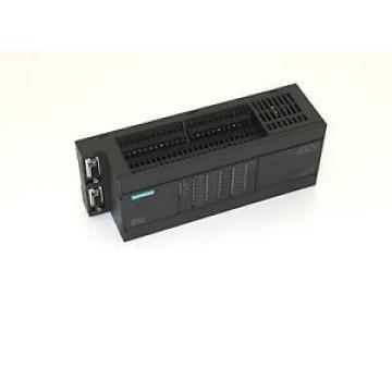 Siemens SIMATIC 6ES7 215-2BD00-0XB0 6ES7215-2BD00-0XB0 /no1324