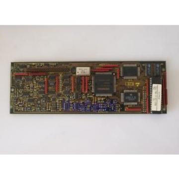 Original SKF Rolling Bearings Siemens 1 PC  6SE7 090-0XX84-0AJ0 6SE7090-0XX84-0AJ0 In Good  Condition