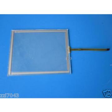 Siemens 1pc touchpad 6AV6640-0DA11-0AX0