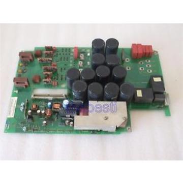 Original SKF Rolling Bearings Siemens 1 PC  6SE7023-4EC84-1HF3 Driver Board 6SE7  023-4EC84-1HF3