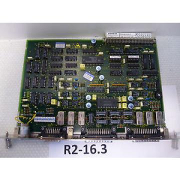 Original SKF Rolling Bearings Siemens 6FX1123-7AA02, 548 237 9201.00, very good  condition