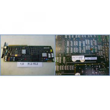 Siemens 6GK1 141-0AA00, 6GK1141-0AA00