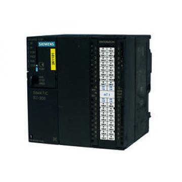 Original SKF Rolling Bearings Siemens 6ES7313-6CF03-0AB0 E1 SIMATIC S7-300, CPU 313C-2 DP Kompakt-CPU mit  MPI