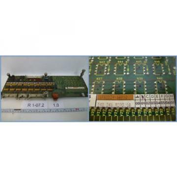 Siemens 6FX1124-6AB02 6FX1 124-6AB02