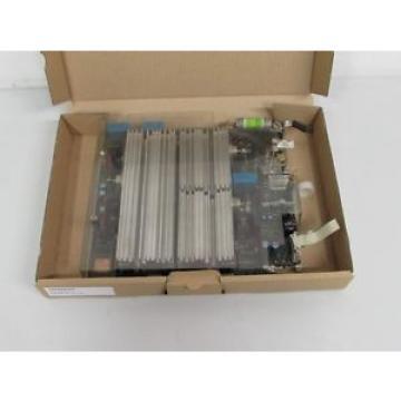 Siemens Simodrive 6SC6170-0FC00 Top Zustand