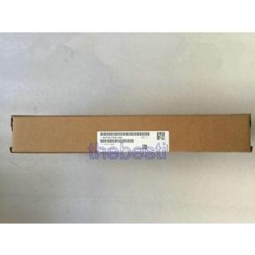 Original SKF Rolling Bearings Siemens 1 PC  6SE70 Converter Precharge Board 6SE7024-7FD84-1HH0 In  Box