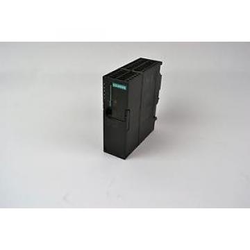 Siemens Simatic S7 6ES7315-2AG10-0AB0