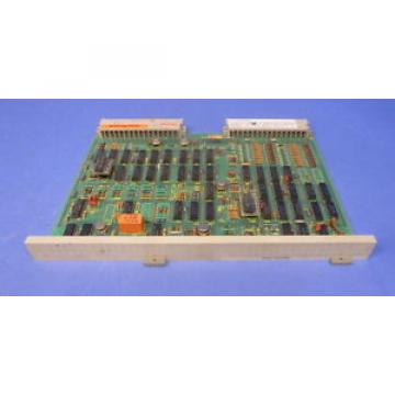 Siemens Simatic 6SC9311-2FA0 6SC9311-2FA0