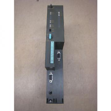 Original SKF Rolling Bearings Siemens Simatic S7-400 6ES7 416-2XL01-0AB0 CPU 416-2DP Processor  Module