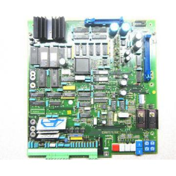 Original SKF Rolling Bearings Siemens C98043-A1200-L PC BOARD  C98043A1200L