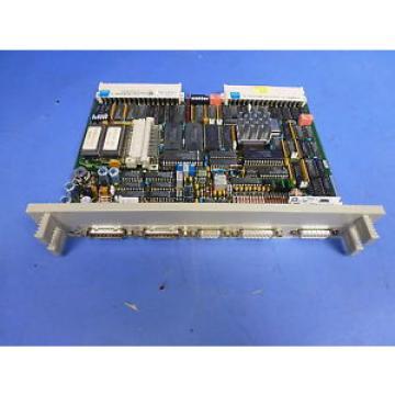 Siemens 6ES5 246-4UA41 6ES52464UA41 IP246 Servo Positioning Module