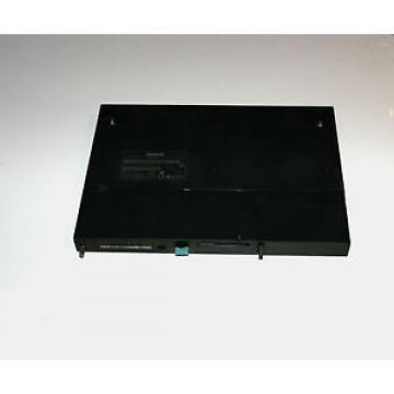 Siemens Simatic S7 CPU 413-1 6ES7 413-1XG02-0AB0 6ES7413-1XG02-0AB0
