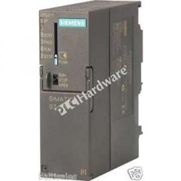 Original SKF Rolling Bearings Siemens 6ES7314-1AF10-0AB0 6ES7 314-1AF10-0AB0 SIMATIC S7-300 CPU314  Controller
