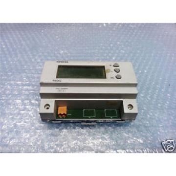 Original SKF Rolling Bearings Siemens 1Pcs  RWD62 Universal Temperature Controller  Tested