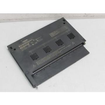 Siemens 6ES7 431-1KF10-0AB0 SM 431 AI 8X14Bit Neuwertig