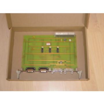 Original SKF Rolling Bearings Siemens Sinumerik Monitor Encoder 6FX1143-2BA00 Version  A