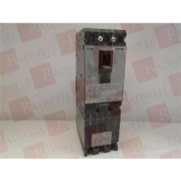 Siemens ITE CED63S100A RQAUS1 CED63S100A
