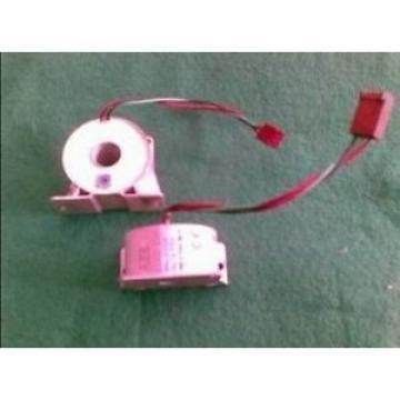 Siemens 1PC USED ES100-9594 6SE70 serials univertor mutual inductor
