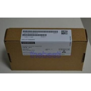 Original SKF Rolling Bearings Siemens 1 PC  6SE7090-0XX84-0FJ0 SLB Board 6SE7 090-0XX84-0FJ0 In  Box