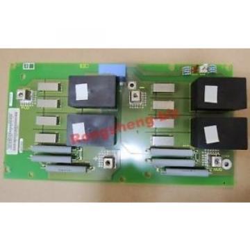 Siemens  6SE7024-7FD84-1HH0 6SE70247FD841HH0