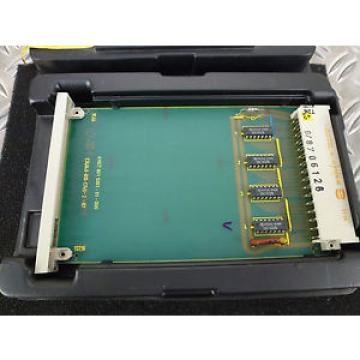 Siemens T872 6EC3 040-0A